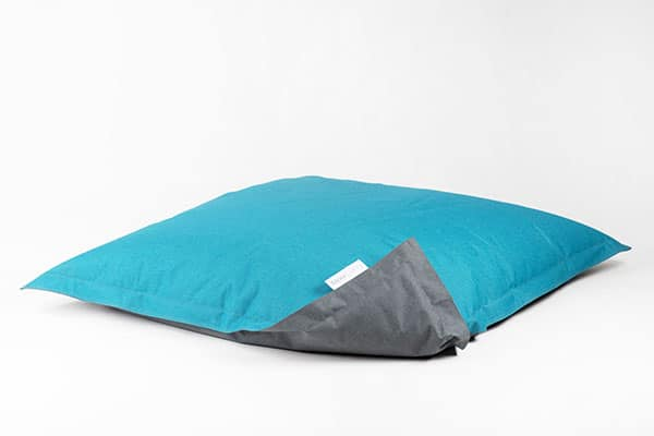 Universal Cushion Beanbag | Mooi Living Australia