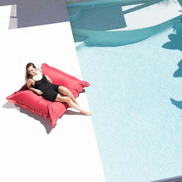 Universal Bean Bag Cushion | Magento | Mooi Living