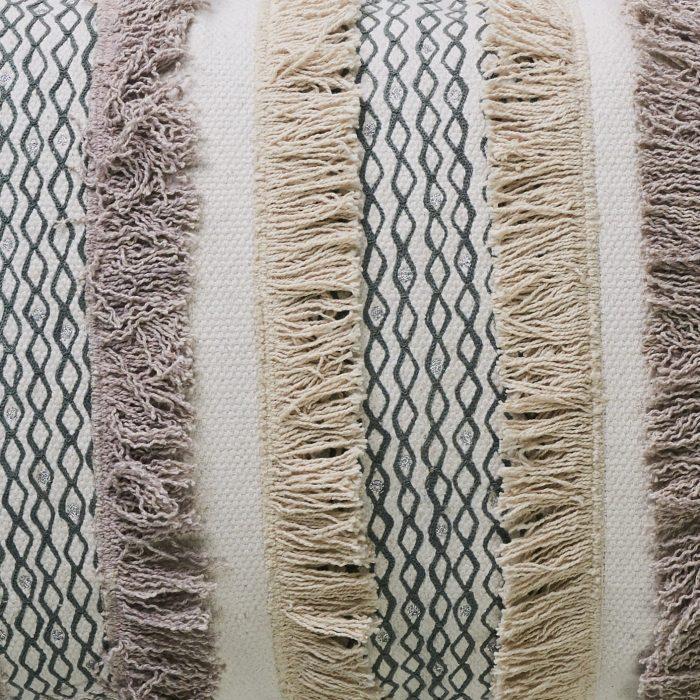Lunetta Nest Cushion