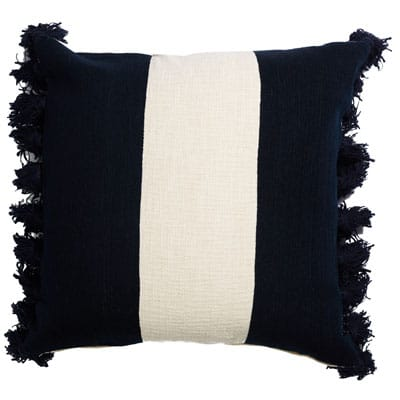 Village Blakely Cushion