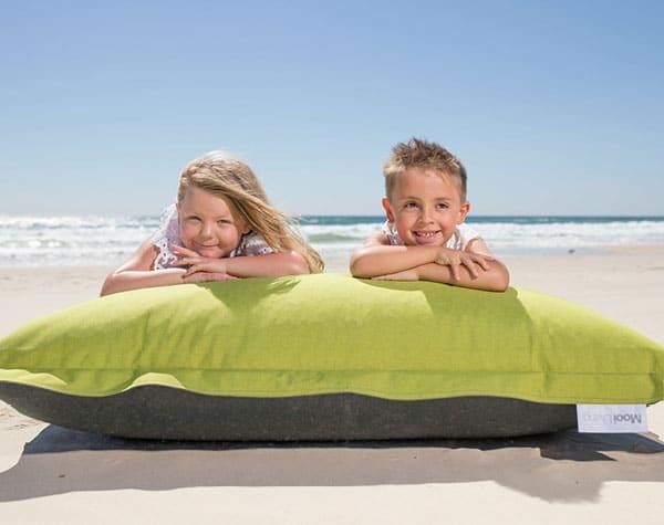 Kids Bean Bags | Mooi Living