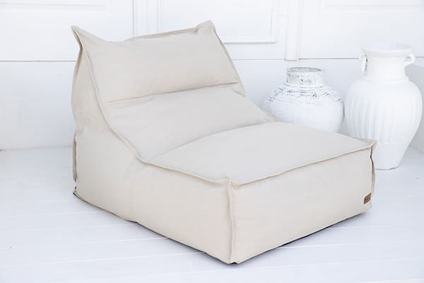 Boss Bean Bag | Mooi Living
