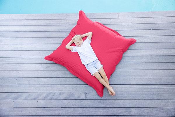 Universal Cushion Magento | Mooi Living