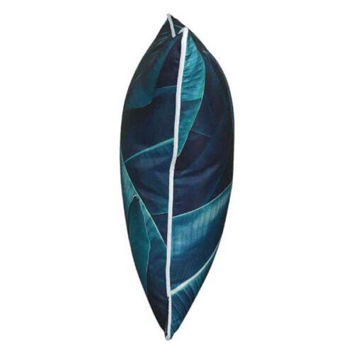 Bondi Leaf it Out Cushions | Mooi Living