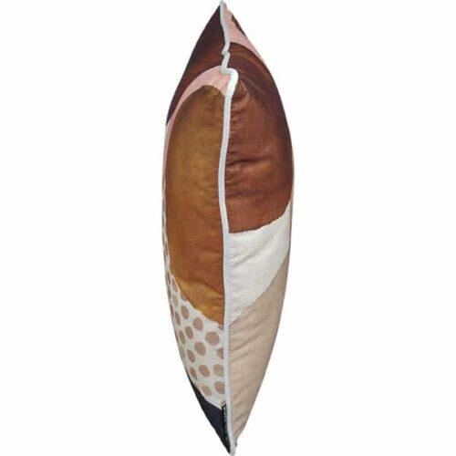 Outdoor Cushions - Bondi Outback