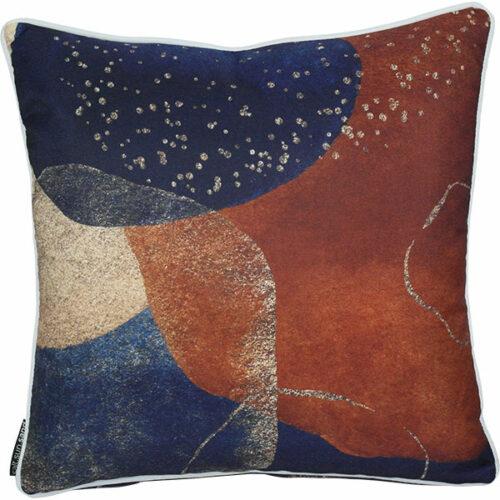 Bondi Springs Centre Cushions | Mooi Living