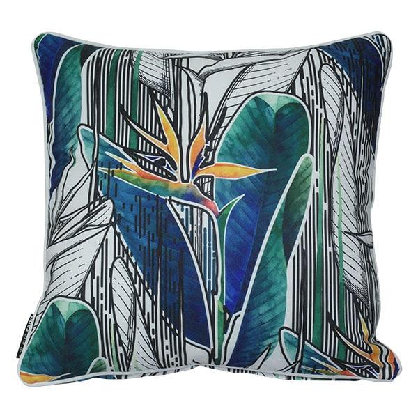 Bondi Welcome to Paradise Cushions | Mooi Living
