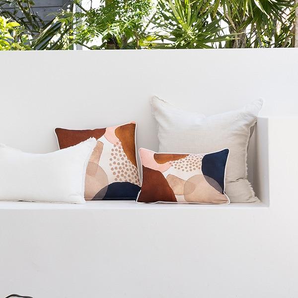 Bondi Outback Cushions | Mooi Living