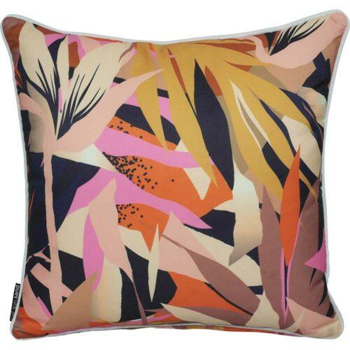 Bondi Summer kiss Outdoor Cushions